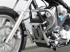 Sturzbügel Schutzbügel Honda VT1300CX VT 1300 CX  Highway Bars 38mm SC61 Fury