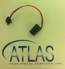 Allen Bradley 1747-BA SLC-500 Battery