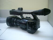 SONY pmw-EX1  XDCAM full HD ,NTSC&PAL,professional camcorder.