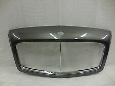 BENTLEY CONTINENTAL GTC GT FRONT GRILLE P/N 3W0853653E 3W0853667D OEM 1773