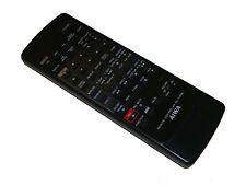 Aiwa RC-T76ML Remote Control Remote Control 20