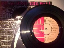 Tom Robinson Band - Up Against The Wall - Vinyl Single (Ex)