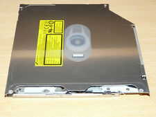 Macbook Unibody 8X DL DVD+RW SATA SuperDrive GS23N GS31N Replace UJ868 5960S