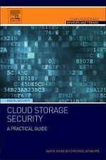 Computer Science Reviews and Trends: Cloud Storage Security : A Practical...