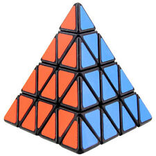 ShengShou 4-Layer Pyraminx Speed Cube