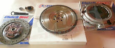 Exedy Clutch Pro-Kit+Flywheel 2001-2005 Honda Civic 1.7l SOHC D17