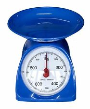 Kitchen Weighing Scale- 1 Kg
