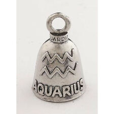 Aquarius Astrological Guardian® Bell Motorcycle Harley Accessory HD Gremlin NEW