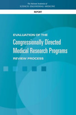 Evaluation Of The Congressionally D  BOOK NUOVO