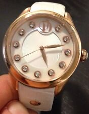 PROJECT / D LONDON LADIES WRIST WATCH - FAST FREE SHIP