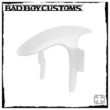 Frontfender Harley Davidson BBC 036 Night Rod V-Rod, Muscle ab 2012-aktuell