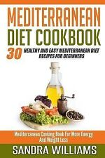 Natural Foods Cookbook, Fat Loss Diets, Vegetarian Feasts for Dummies, Paleo...