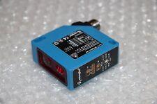 WENGLOR  CP70QXVT80  Reflextaster mit Hintergrundausblendung SN 60...660mm