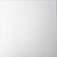 1m² Styroporplatten Deckenplatten Prag (4,45 €/m²)