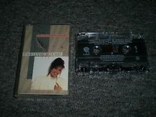 Marilyn McCoo~The Me Nobody Knows~Christian Gospel~Xian~Cassette~FAST SHIPPING