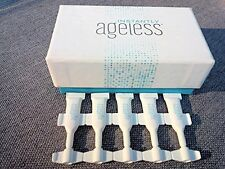 Instantly Ageless box 25 VIALS