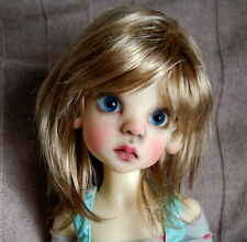 Monique Doll Wig JOJO 7-8 Kaye Wiggs, Connie Lowe, Little Darling Dollstown