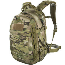 DIRECT ACTION DRAGON EGG BACKPACK TACTICAL HUNTING MOLLE RUCKSACK MULTICAM CAMO