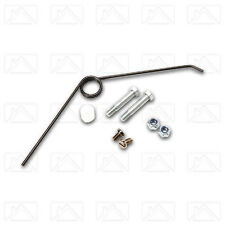 EDMA 0315 SLATE CUTTER REPAIR KIT FOR 0320 & 0310 - EDM0315 ROOFING TOOL SPARES