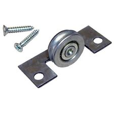 TRUE REFRIG ROLLER, DOOR,Part 872545 for all GDM and GEM units SAME DAY SHIPPING