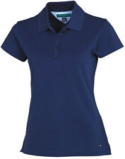Tommy Hilfiger Liz Polo Shirt Ladies size XS