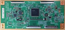 T-CON Board CHIMEI INNOLUX V420HK1-CS5 für LED Fernseher SHARP LC-39LE652E