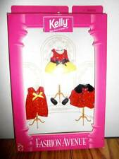 Kelly Fashion Avenue Collection Clothes ~ NIP