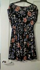 Ladies dress/tunic size 10, New Look