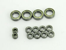 KYOSHO MINI Z AWD MA-010 MA-015 MA-020 Ceramic Full Ball Bearing Set AWD091