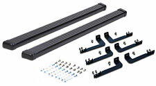 Fit 2000 01 02 03 04 05 06 Chevy Suburban Yukon XL Running Boards Side Steps