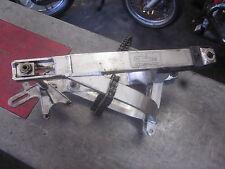ducati 750ss 900ss aluminum rear swingarm very nice