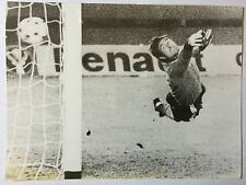 photo press football  Coupe Monde 06/06/1978 Argentine - France           118
