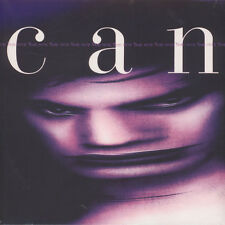 Can - Rite Time (Vinyl LP - 1989 - UK - Reissue)