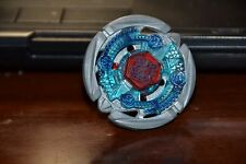 Hasbro Beyblade Flame Byxis BB-95 230WD