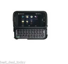 Body Glove Snap On Case HTC Touch Pro 2 II Pro2 Verizon