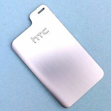 100% Genuine HTC Desire Z G2 rear battery cover metal back plate housing A7272