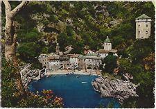 S.FRUTTUOSO DI CAMOGLI (GENOVA) 1956