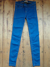 Pull and Bear Denim Stretch Jeggings Jeans . EUR 36