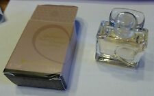 miniature EDT Quelques Notes d'Amour - Yves Rocher - 5 ml