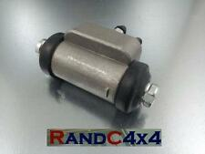 243302 Land Rover Series 2 2A 3 SWB Right Rear Wheel Cylinder to '80 Off Side