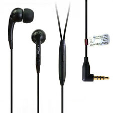KIT MAIN LIBRE InEar INTRA-AURICULAIRE origine SONY (LT30) XPERIA T