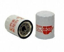 Lot of 6 CARQUEST R84356 Oil Filters