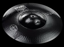 """Paiste 2002 Psychoctopus Giga Bell Ride Cymbal 18"""" - CY0001065618"""