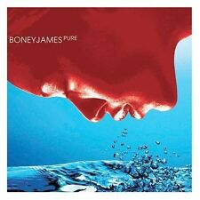 Pure by James, Boney