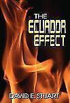 The Ecuador Effect-ExLibrary