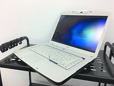 Acer Aspire 5920 Core 2 Duo 4GB RAM 200 GB HDD + MSOficce