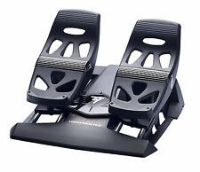 Thrustmaster 2960764 Tfrp T.flight Rudder Pedals