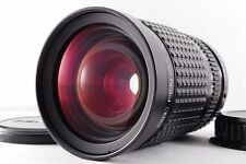 【AB- Exc】 SMC PENTAX-A ZOOM 35-105mm f/3.5 MF Lens for K Mount From JAPAN #2029