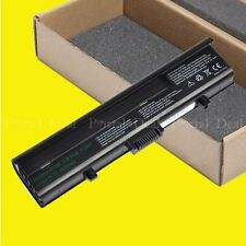 Spare 6Cell Battery For 0WR053 PU563 TT485 UM230 Dell XPS M1330 Laptop
