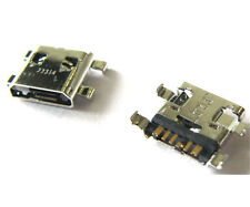 For Samsung Galaxy Ace 2 GT i8160 USB Charging Block Unit Port Repair Part UK
